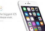 iOS 8 News: Top 5 Hidden Features & Tips