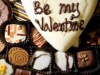 Miami Area Chocolatier Prepares For Valentine's Day