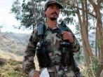 FARC Guerillas In Colombia