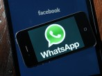Facebook Acquires WhatsApp For $16 Billion