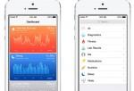 Apple HealthKit: Developers Can't Share User Data